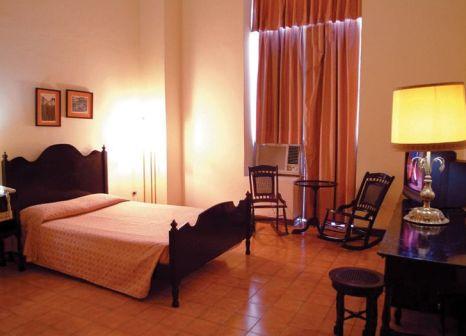 Hotelzimmer mit Clubs im Plaza