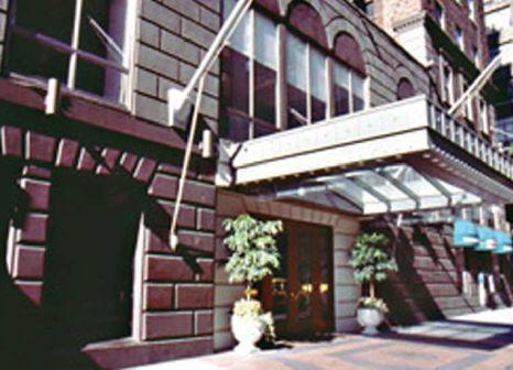 Hotel NH Collection New York Madison Avenue in New York - Bild von FTI Touristik