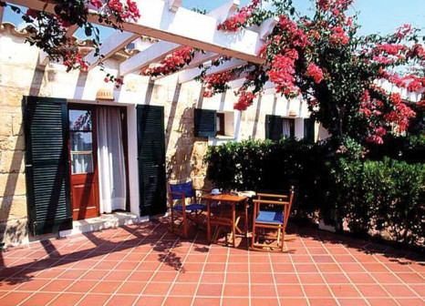 Hotel Rural Morvedra Nou 8 Bewertungen - Bild von FTI Touristik