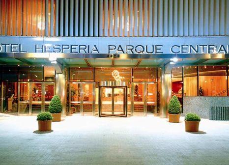 Hotel Senator Parque Central 5 Bewertungen - Bild von FTI Touristik