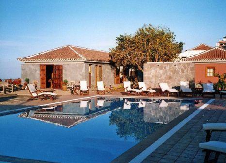 Hotel Rural Casablanca 8 Bewertungen - Bild von FTI Touristik