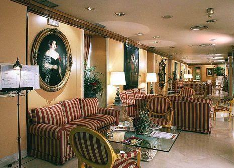 Hotel Santo Domingo günstig bei weg.de buchen - Bild von FTI Touristik