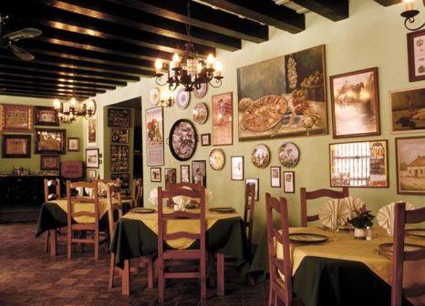 Hotel Hostal Valencia 1 Bewertungen - Bild von FTI Touristik