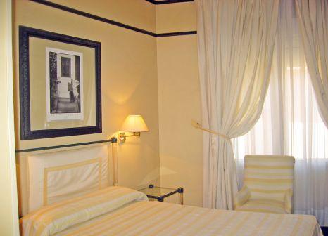 Hotelzimmer mit Aufzug im Hotel Santo Domingo