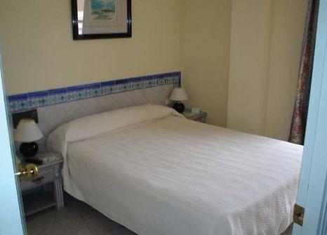 Hotel Plaza Cavana 0 Bewertungen - Bild von FTI Touristik