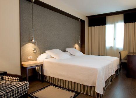 Hotel NH Sants Barcelona 1 Bewertungen - Bild von FTI Touristik