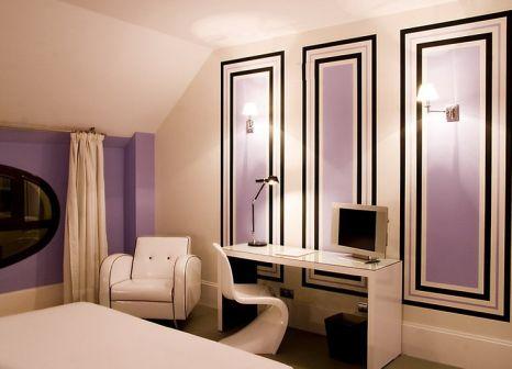 Mariposa Hotel 1 Bewertungen - Bild von FTI Touristik