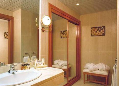 Hotel Eurostars Rey Don Jaime 1 Bewertungen - Bild von FTI Touristik