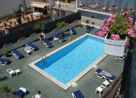 Hotel El Cid 1 Bewertungen - Bild von FTI Touristik