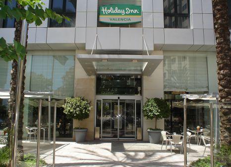 Hotel Alameda Plaza günstig bei weg.de buchen - Bild von FTI Touristik