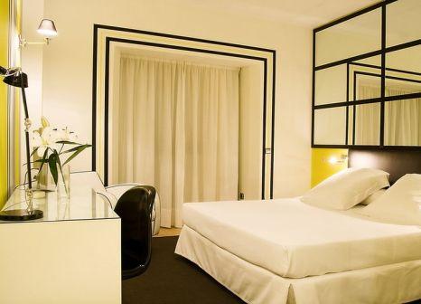 Mariposa Hotel in Costa del Sol - Bild von FTI Touristik