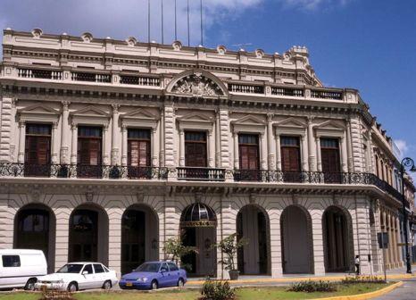 Hotel Armadores de Santander günstig bei weg.de buchen - Bild von FTI Touristik