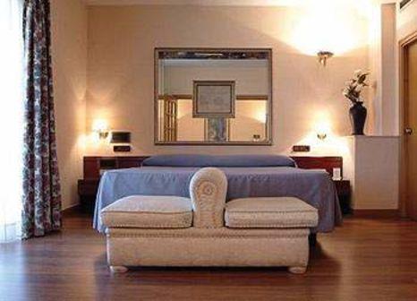 Hotel Dimar 0 Bewertungen - Bild von FTI Touristik