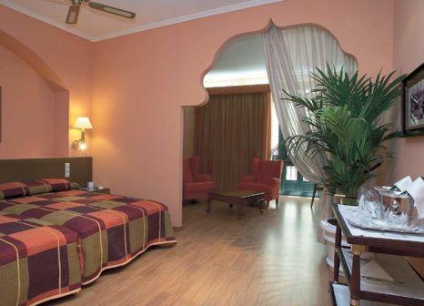 Senator Cadiz Spa Hotel 6 Bewertungen - Bild von FTI Touristik