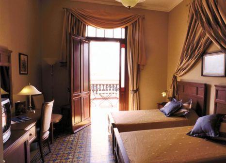 Hotel Armadores de Santander in Atlantische Küste (Nordküste) - Bild von FTI Touristik