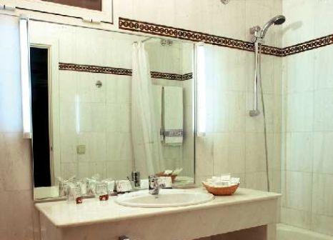Hotel America in Andalusien - Bild von FTI Touristik