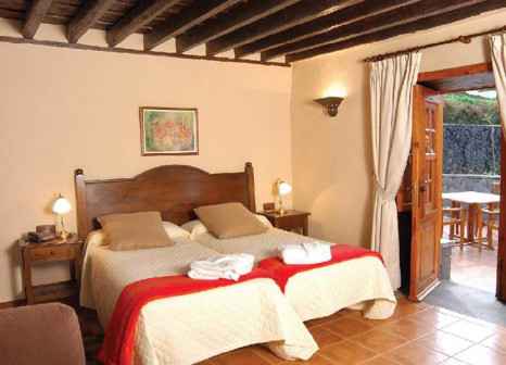 Hotelzimmer im Rural Casablanca günstig bei weg.de