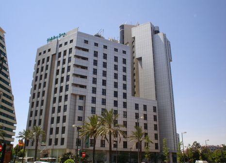 Hotel Alameda Plaza in Costa del Azahar - Bild von FTI Touristik