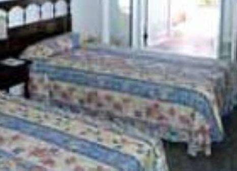 Hotelzimmer im Hotel El Cid günstig bei weg.de