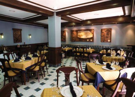 Hotel Armadores de Santander 2 Bewertungen - Bild von FTI Touristik