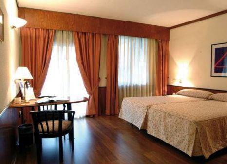 Hotel Dimar in Costa del Azahar - Bild von FTI Touristik