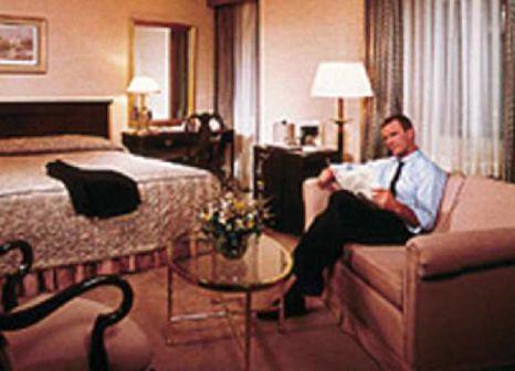 Hotel New York Marriott East Side in New York - Bild von FTI Touristik