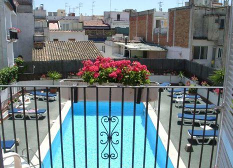 Hotel El Cid 3 Bewertungen - Bild von FTI Touristik