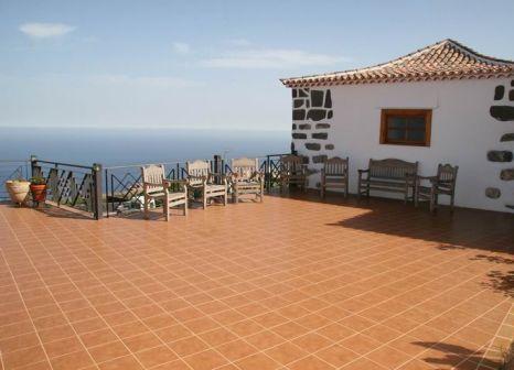 Hotel Rural Casablanca günstig bei weg.de buchen - Bild von FTI Touristik