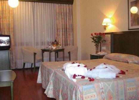 Hotel America 0 Bewertungen - Bild von FTI Touristik