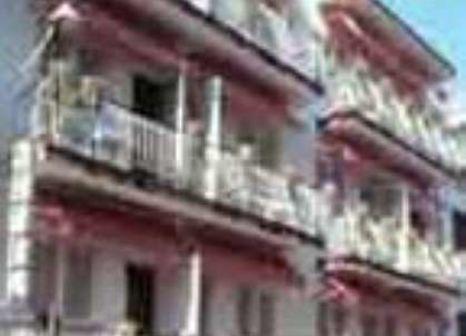 Hotel El Cid günstig bei weg.de buchen - Bild von FTI Touristik