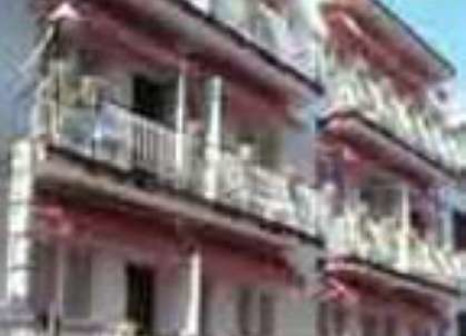 Hotel El Cid in Costa Barcelona - Bild von FTI Touristik