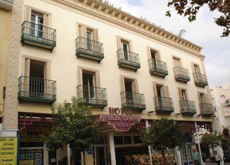 Hotel Plaza Cavana günstig bei weg.de buchen - Bild von FTI Touristik