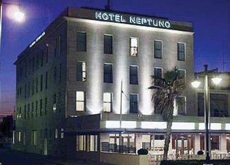 Hotel Neptuno günstig bei weg.de buchen - Bild von FTI Touristik