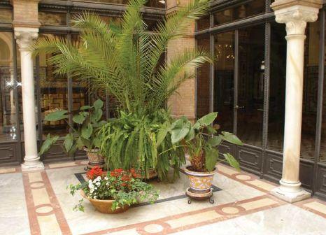 Hotel Alfonso XIII, a Luxury Collection Hotel, Sevilla günstig bei weg.de buchen - Bild von FTI Touristik