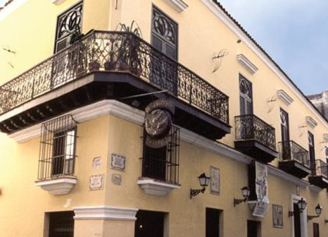 Hotel Hostal Valencia in Atlantische Küste (Nordküste) - Bild von FTI Touristik