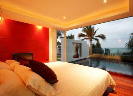 Hotelzimmer mit Kinderbetreuung im La Flora Resort Patong