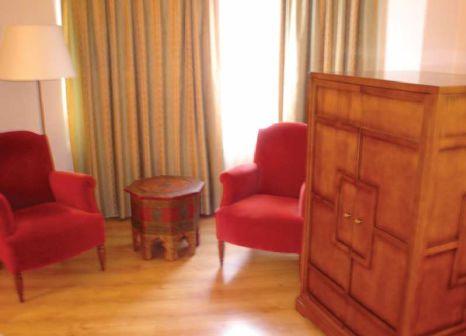 Hotel Hesperia Sevilla 1 Bewertungen - Bild von FTI Touristik