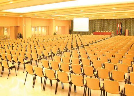 Hotel Meliá Sevilla 0 Bewertungen - Bild von FTI Touristik