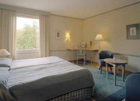 Hotel Scandic Bromma in Stockholm & Umgebung - Bild von FTI Touristik