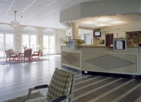 Hotel Scandic Bromma 53 Bewertungen - Bild von FTI Touristik