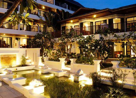 Hotel Andacura Beachfront Collextion Panwa Phuket günstig bei weg.de buchen - Bild von FTI Touristik