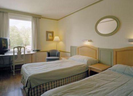 Hotel Scandic Bromma günstig bei weg.de buchen - Bild von FTI Touristik