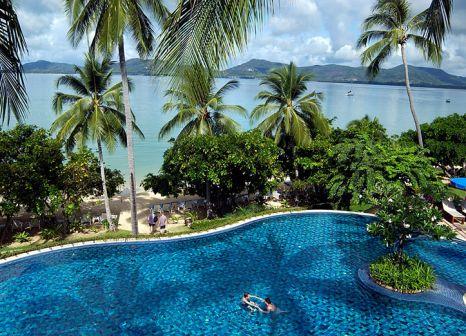 Hotel Andacura Beachfront Collextion Panwa Phuket 3 Bewertungen - Bild von FTI Touristik