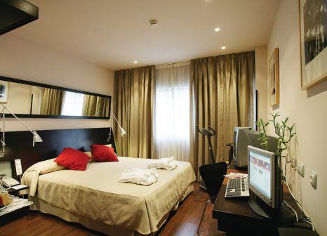 Hotelzimmer im Petit Palace Puerta del Sol günstig bei weg.de