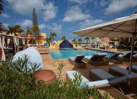 Hotel Divi Flamingo Beach Resort & Casino in Bonaire - Bild von FTI Touristik