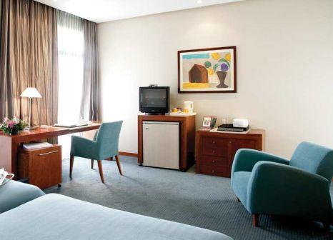 Hotel NH Collection Madrid Eurobuilding günstig bei weg.de buchen - Bild von FTI Touristik