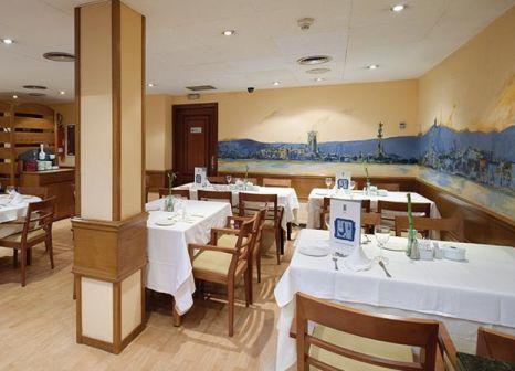 Hotel Reding Croma 6 Bewertungen - Bild von FTI Touristik