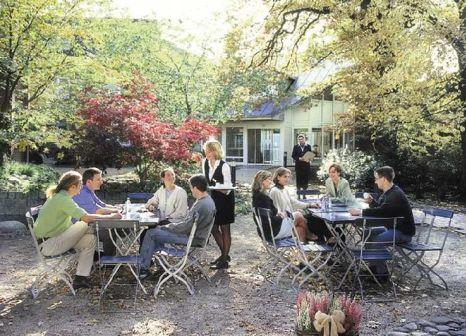 Best Western Hotel Schmöker-Hof 3 Bewertungen - Bild von FTI Touristik