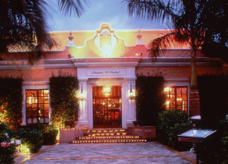 Hotel Krystal Cancún günstig bei weg.de buchen - Bild von FTI Touristik