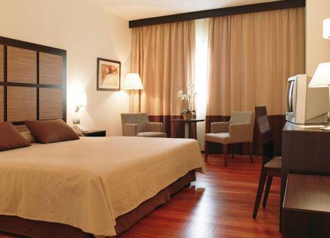Aparthotel Attica 21 Vallés günstig bei weg.de buchen - Bild von FTI Touristik